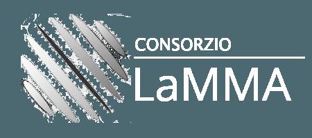 consorziolamma-logo_white