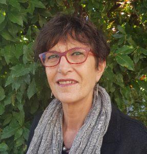 Tiziana De Filippis PhD