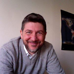 Edmondo Di Giuseppe PhD