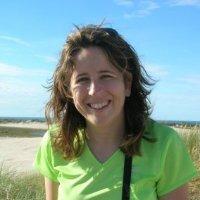 Ramona Magno PhD